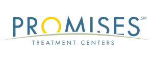 promises treatment center